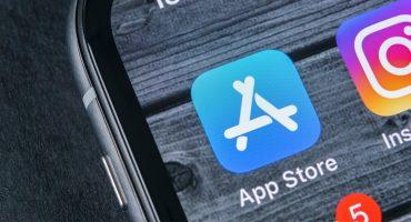 Estas son las aplicaciones más descargadas de la App Store en México