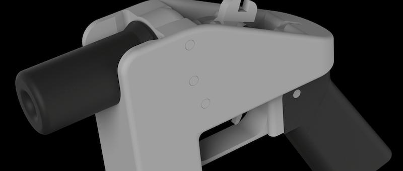 arma-imprimible-estados-unidos-liberator