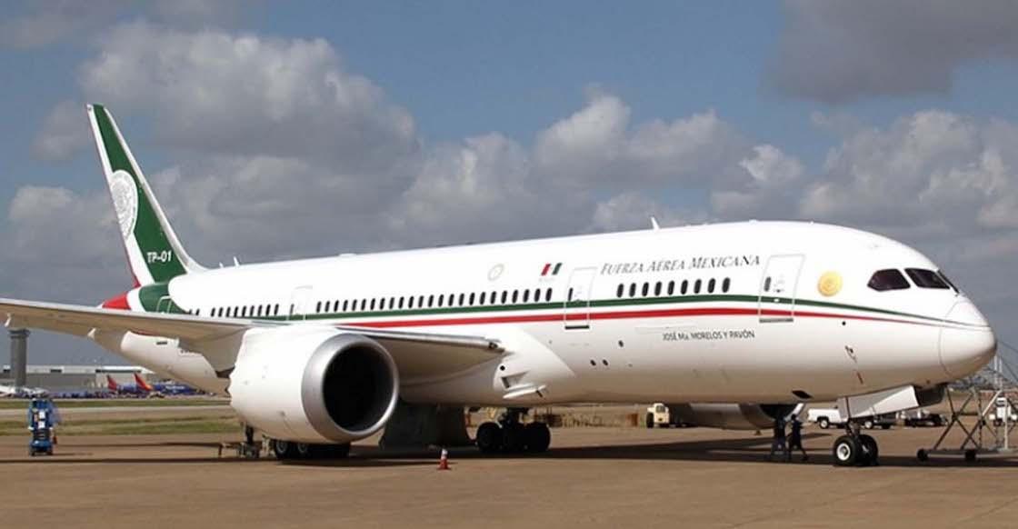 avion-presidencial-morelos-epn-falla