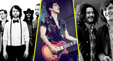 10 bandas que escuchaste cuando Juan Son estaba en Porter (Parte 1)