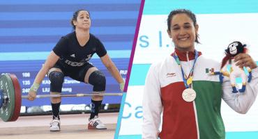 Barranquilla 2018: 113 medallas lleva México, acá lo más importante