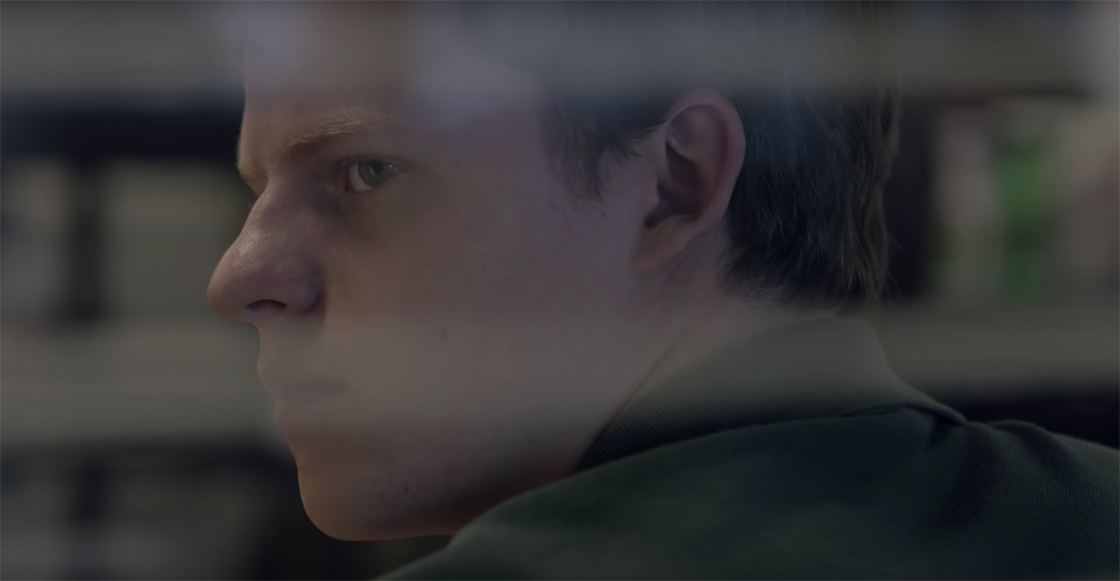 Terapia de conversión sexual: Checa el primer tráiler de 'Boy Erased'