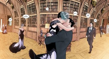 'The Wedding': La realidad de Batman y Catwoman que nunca veremos fuera del cómic
