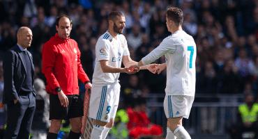UEFA llevará las nuevas reglas del Mundial a la Champions, Europa League y Supercopa