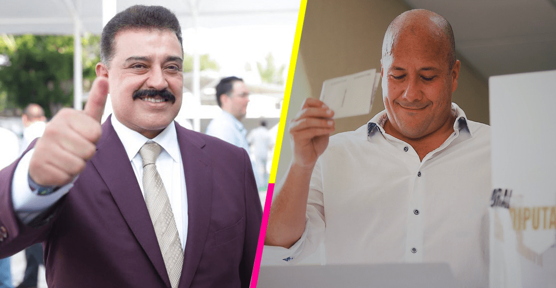 candidatos-jalisco-elecciones-2018-alfaro-lomeli