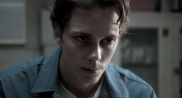 El diablo no es un metáfora: Hay nuevo tráiler de 'Castle Rock' de Hulu