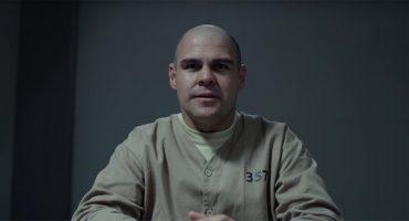 La caída: Sale tráiler y fecha de la tercera temporada de 'El Chapo' de Netflix