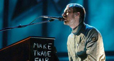 Coldplay lanza 'Everyday Life', la canción que da título a su nuevo disco