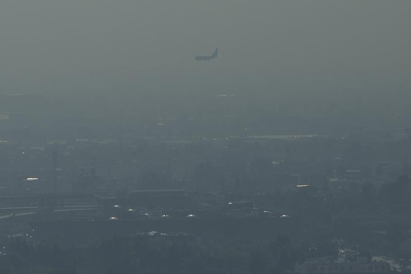 ciudad-de-mexico-contaminacion-air
