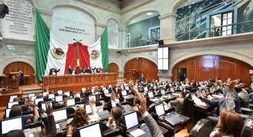 Tribunal le quita a Morena 10 diputaciones en el Estado de México