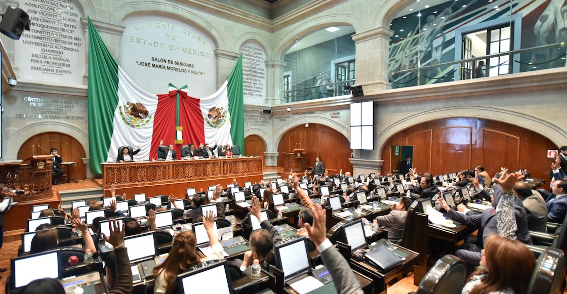 congreso-estado-mexico