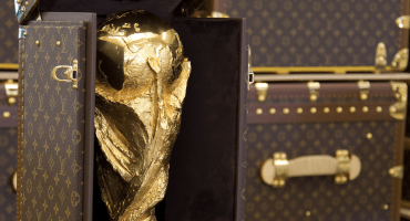 Ya hay favorito para ganar la Copa del Mundo de Qatar 😱
