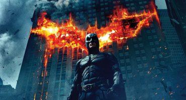 8 frases de 'The Dark Knight' que cambiaron la historia del cine...