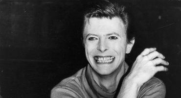 Loving the Alien: Saldrá un box set ochentero de David Bowie con música inédita
