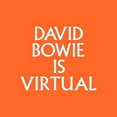 Podrás tener una exposición de realidad virtual de David Bowie en tu celular