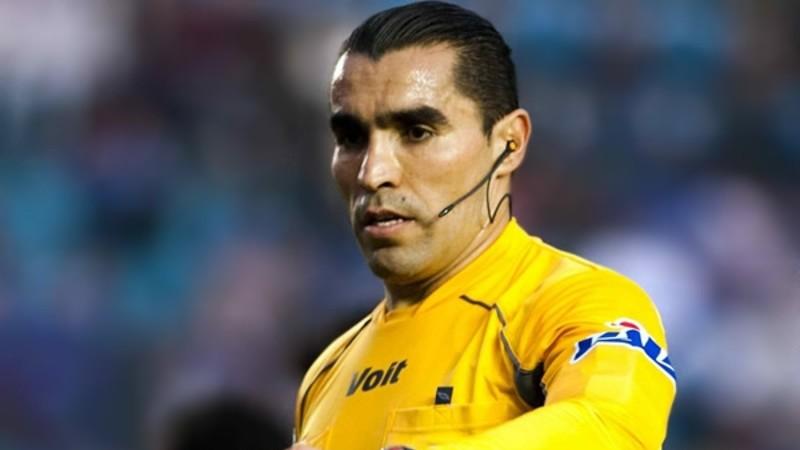 ¿Por qué el Club América es el más odiado de la Liga MX?