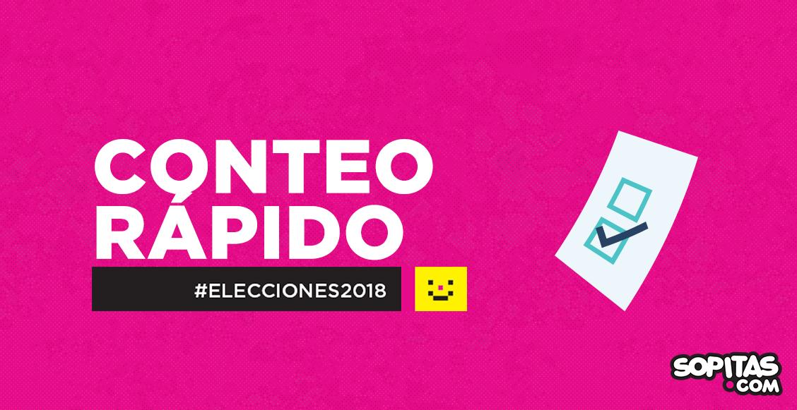 Destacada-elecciones-2018-resultados-conteo-rapido