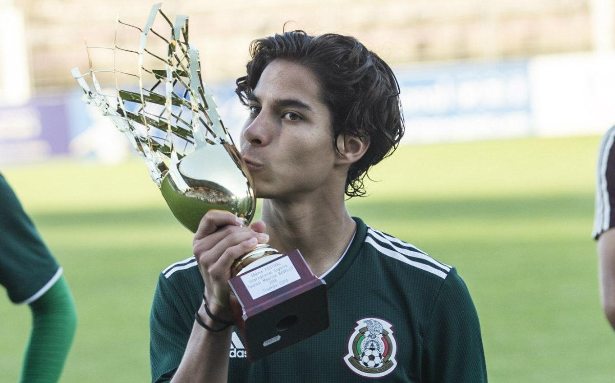 ¿Cuánto sumaron los equipos a la Regla 20/11 en la Liga MX?
