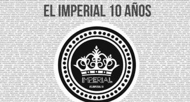 Adiós vaquero: El Imperial cierra sus puertas luego de 10 años