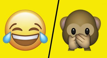 ¿Cuáles son los emojis más usados en Twitter?