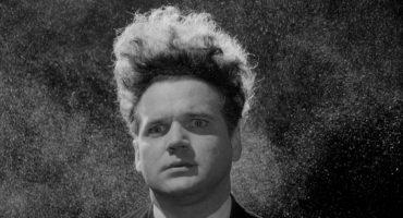La versión remasterizada de 'Eraserhead' de David Lynch llegará a la Cineteca