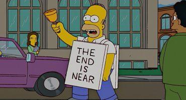 Fanáticos religiosos juran que el fin del mundo será este 27 de julio