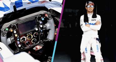 Lo que sabemos sobre la quiebra de Force India y Checo Pérez