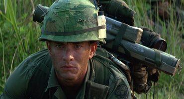 El asesinato de John F. Kennedy y otras referencias históricas en la película 'Forrest Gump'