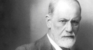 Sigmund Freud será un detective en