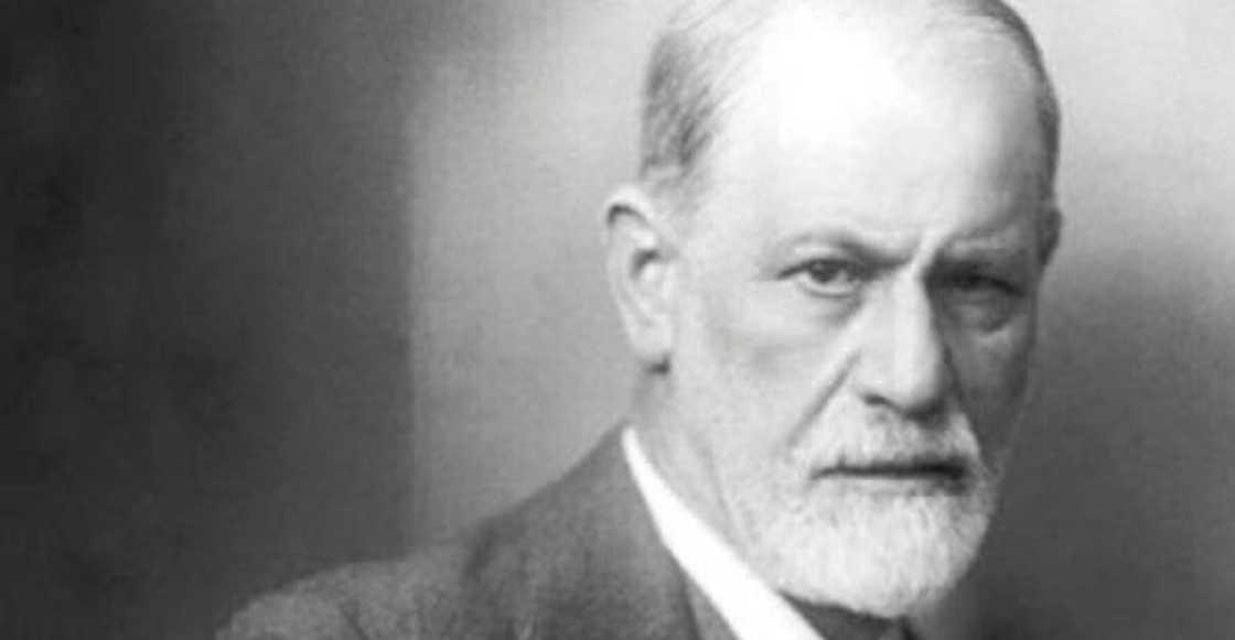 """Sigmund Freud será un detective en """"Freud"""", la nueva serie de Netflix"""