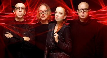 ¡Garbage regresa a México en su 20th Anniversary Tour!
