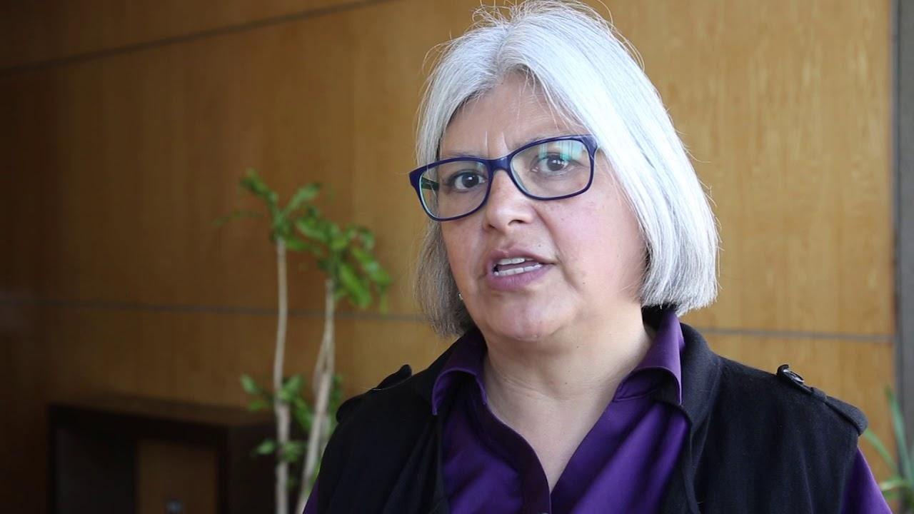 Graciela Márquez Colín, Secretaría de Economía, AMLO