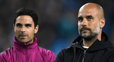 ¿En qué consiste la regla de los cinco segundos de Josep Guardiola?