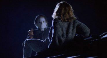 Lanzarán el score de 'Halloween' 4 y 5 por primera vez en 30 años