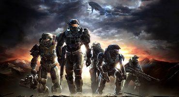 'Halo' pasará de los videojuegos a la televisión con una nueva serie de Showtime