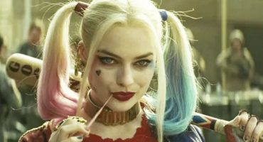 Girl Power! 'Birds of Prey', el spin-off de Harley Quinn, comenzará grabaciones en enero