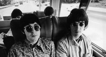 Detrás de 'Hey Jude' de The Beatles hay una historia no tan bonita