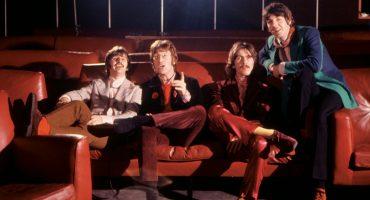 Paul McCartney: Frank Sinatra, Ringo Starr en el baño y la historia de