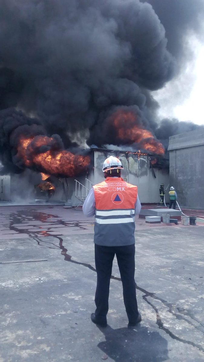 incendio-galerias-coapa-9