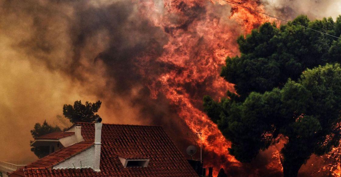 incendio-grecia-24-julio-04