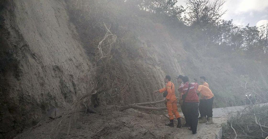 indonesia-volcan-sismo-montaña-atrapados