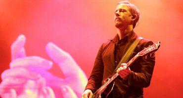 EXCLUSIVA: ¡Interpol regresa a México para dar DOS conciertos!