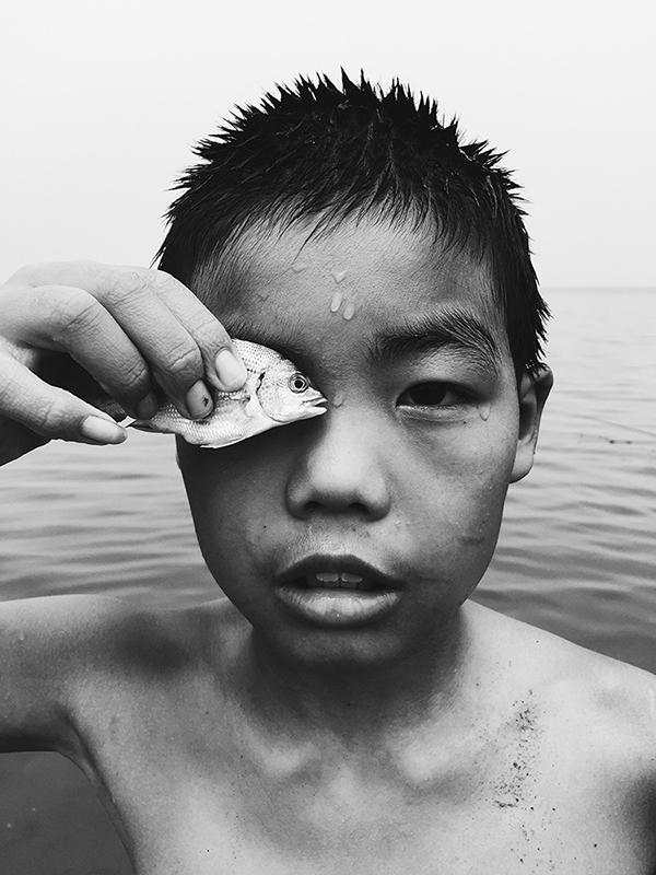 Â¡Impresionante! Estos son los ganadores de los iPhone Photography Awards 2018