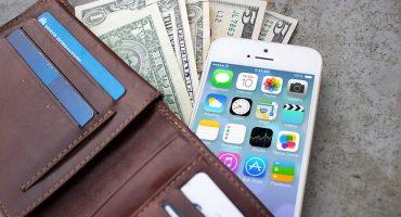 "¡Ouch! Tener un iPhone se ha vuelto un ""símbolo"" de riqueza"
