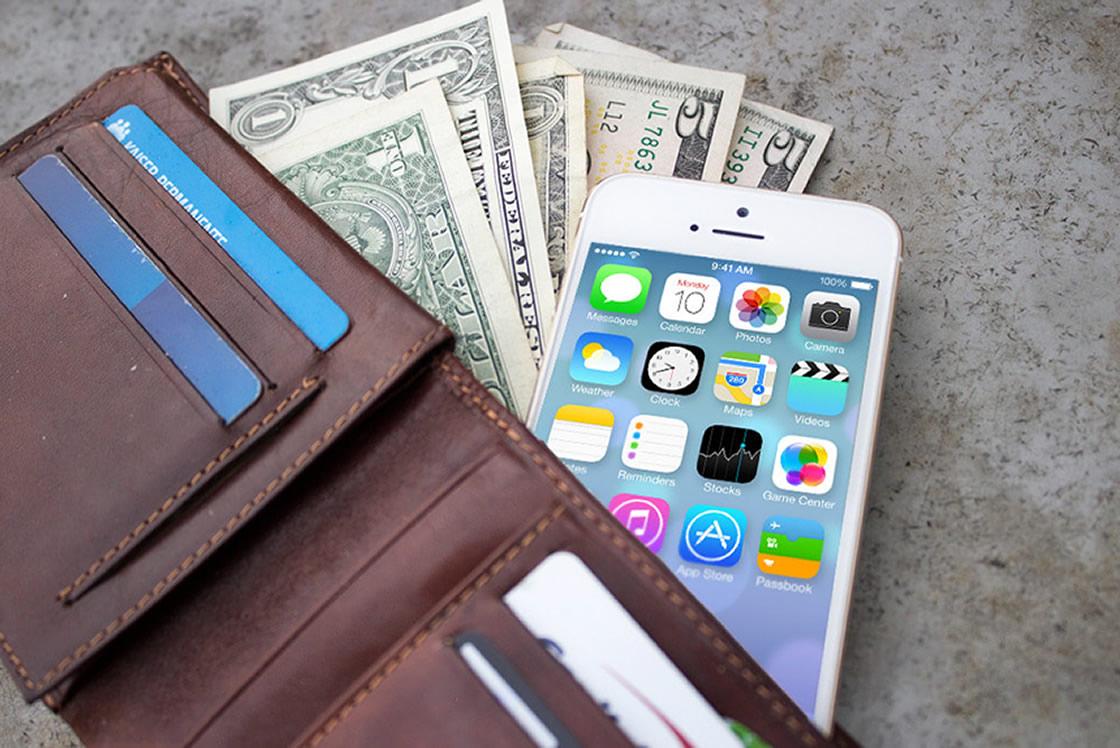 "Tener un iPhone se ha vuelto un ""símbolo"" de riqueza"