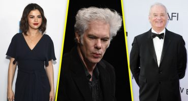 Jim Jarmusch dirigirá una película de zombies con Bill 'Fucking' Murray