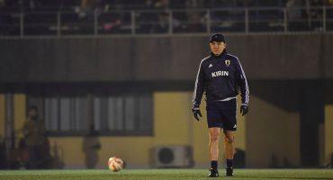Javier Aguirre es opción para dirigir a la Selección de Egipto