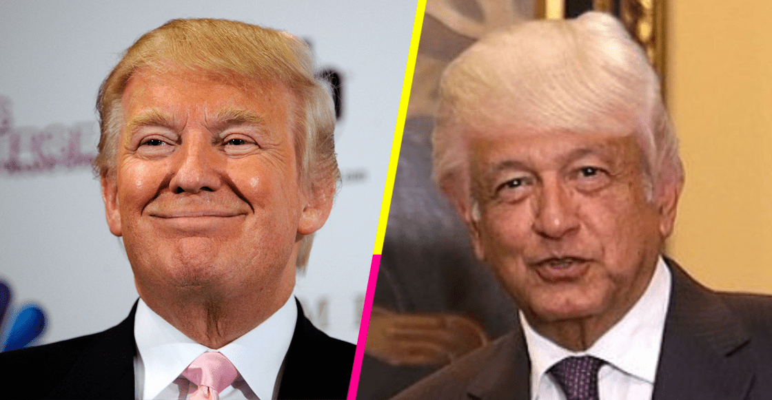 juan-trump-amlo-washington-post