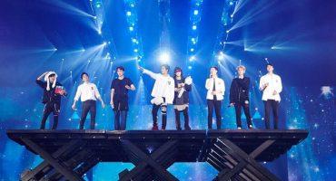 K-Pop, el género musical que logró llegar al Mundial de Rusia 2018