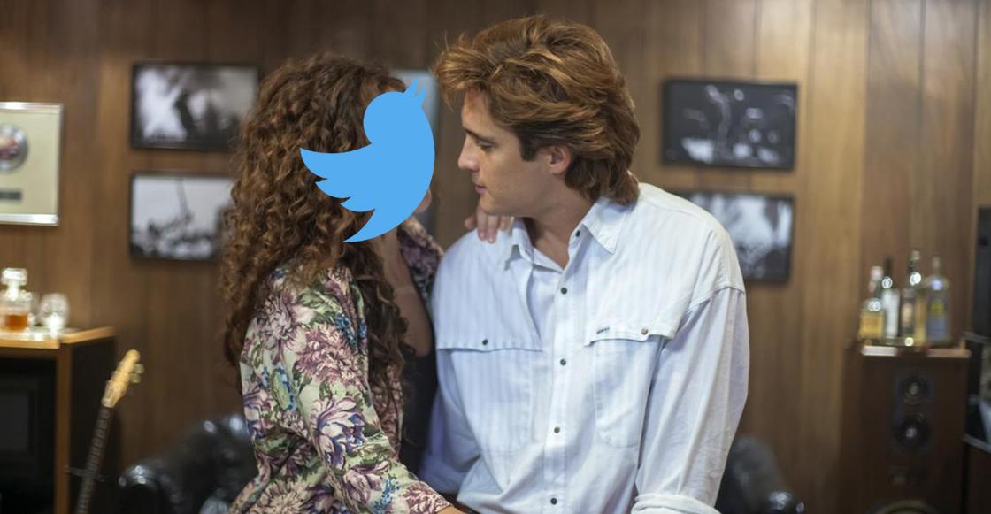 Tú, el tuit de ayer: Nadie ama más a Luis Miguel que Twitter y estos datos lo comprueban